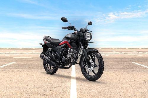 Moto Honda CB150 Verza giá 48 triệu, phù hợp với tài chính nhiều người
